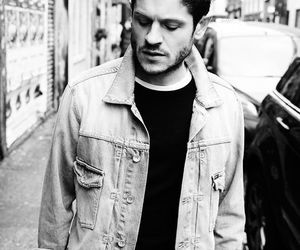 game of thrones, iwan rheon, and got image