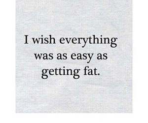 wish, quote, and Easy image