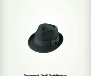 chapeau, hat, and james spader image
