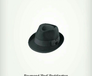chapeau, hat, and james spader image