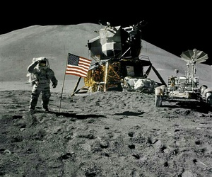 apollo, astronomy, and cosmos image