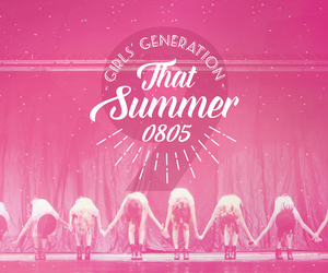 background, soshi, and cover image