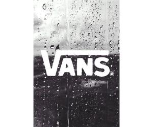 estate, marca, and pioggia image