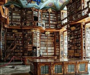 austria, books, and dreams image