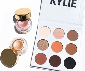 love, kylie jenner, and kylie image