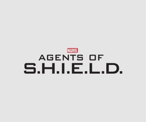 headers, Marvel, and agents of shield image