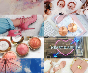 aesthetic, astrology, and Libra image
