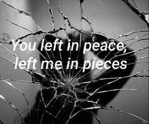 selena gomez, Lyrics, and same old love image
