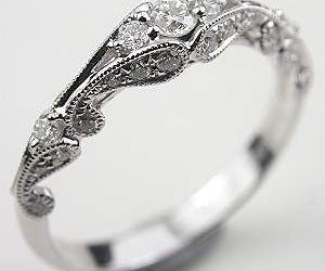ring, wow, and cute image