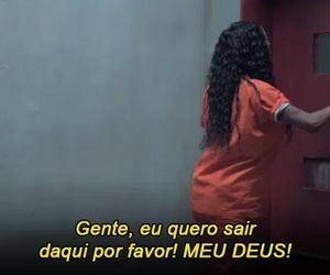 br, meme, and ines brasil image