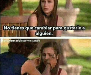 zoey 101 and frases image