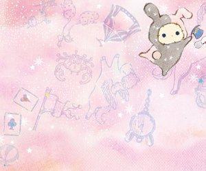 kawaii, san-x, and cute image