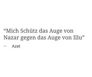 auge, Augen, and deutsch image