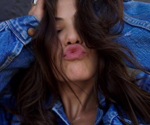 icon and danielle campbell image