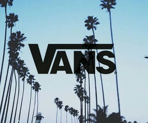 196 Images About Vans Wallpaper On We Heart It See More About