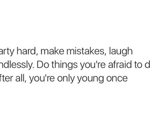 advice, happy, and laugh image