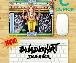 hinduism, gifts ideas, and shopping with bluedarkart image
