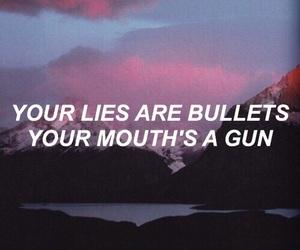 quotes, selena gomez, and grunge image
