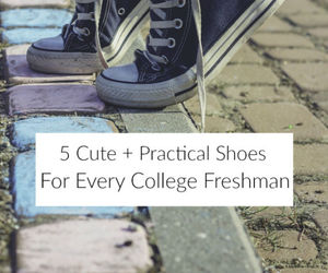 boots, college, and converse image
