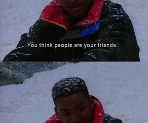 90s, fresh prince of bel air, and friendship image