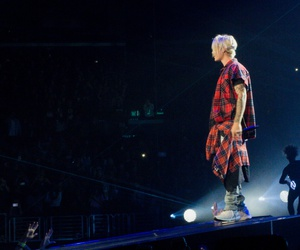 justin bieber and ❤ image