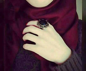 87 Images About Muslim Girls On We Heart It