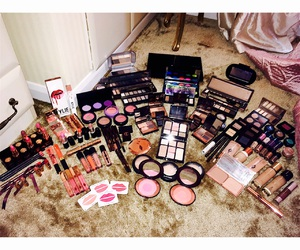 addict, chic, and collection image