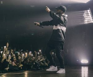 music, bryson, and bryson tiller image