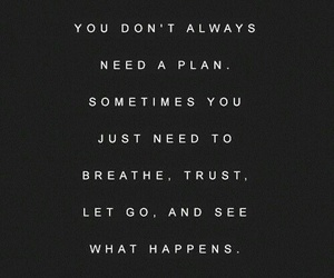 quotes and life image