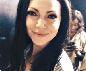 laura prepon and oitnb image