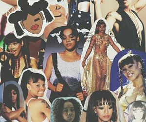 rip, lisa lopes, and rip lisa lopes image