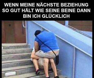 deutsch, lustig, and ture image