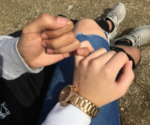 couple, goals, and Relationship image