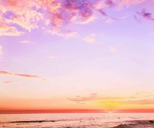 aesthetic, pastel, and photography image