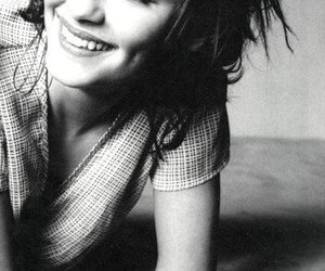 actress, french, and audrey tautou image
