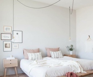 Nude and roomideas image