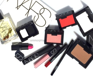 blush, style, and brand image