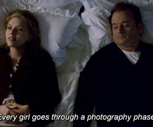 lost in translation and quotes image