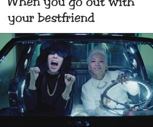 funny, kpop, and taeyang image