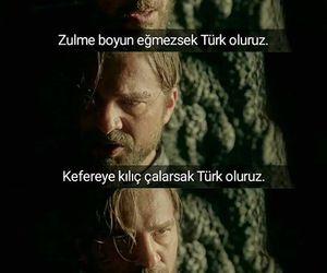 turk image