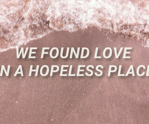 quotes, summer, and tumblr image