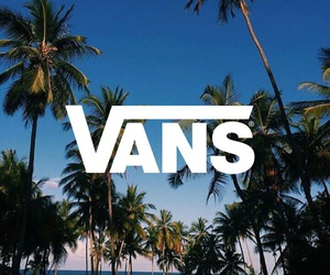 45 Images About Vans On We Heart It See More About Vans Wallpaper