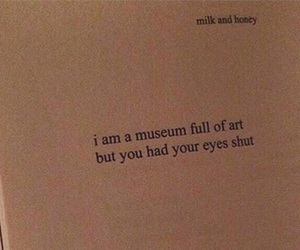 art, fuck it, and closed image