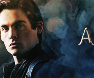 alec lightwood, the mortal instruments, and mortal instruments image