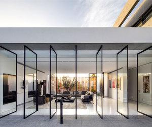 architecture, design, and dream home image