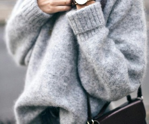 cozy, fashion, and yes image