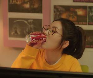 beautiful, drama, and kpop image