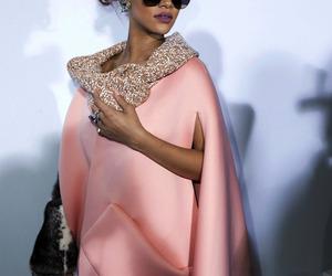 beauty, fashion, and celebrity image