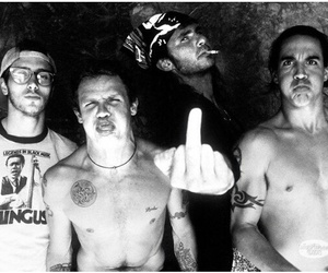 flea, rhcp, and anthonykiedis image