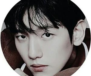 exo baekhyun kpop